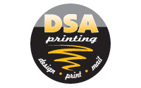 Offset and digital print services Chelmsford MA